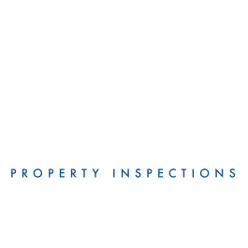 Tennessee Valley Property Inspections